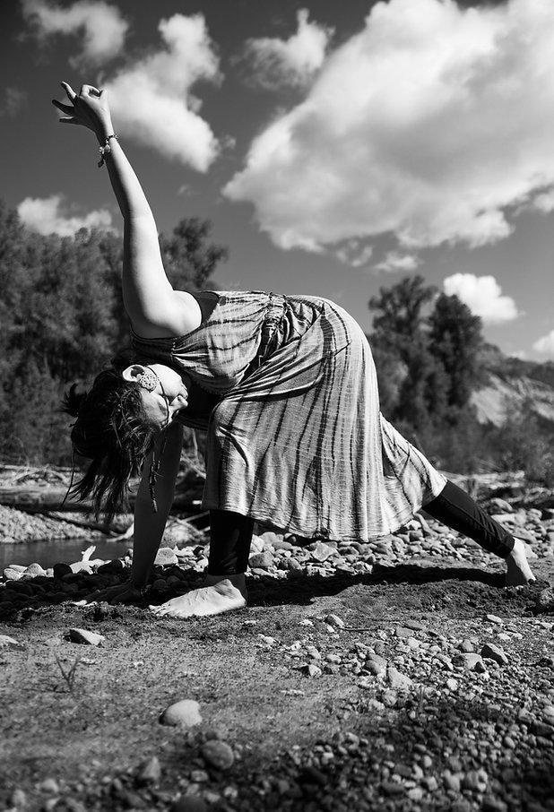 Yoga portrait-0367 (1).jpg
