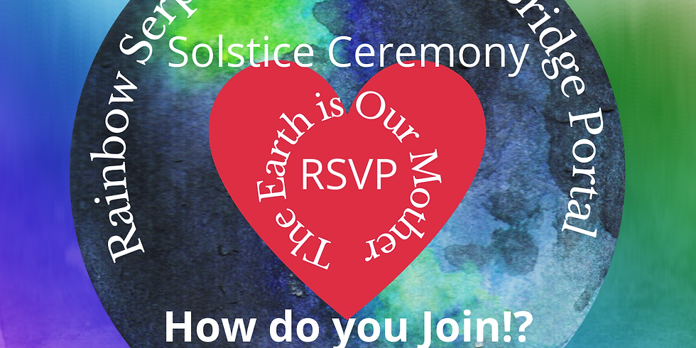 A Call to Action: EarthKeepers' Gathering