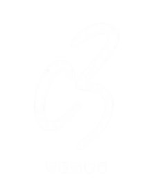 C3_Venue_Logo_White.png