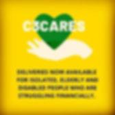 C3Cares update.jpg
