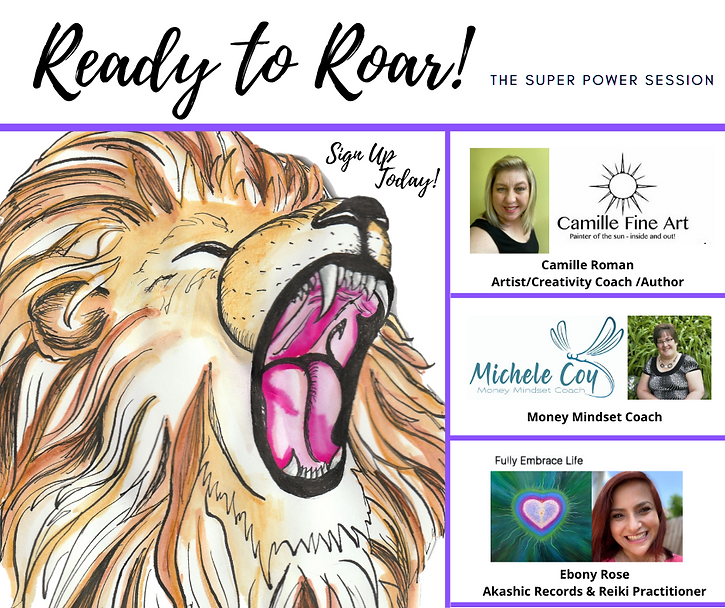 Ready to Roar Facebook Post.png