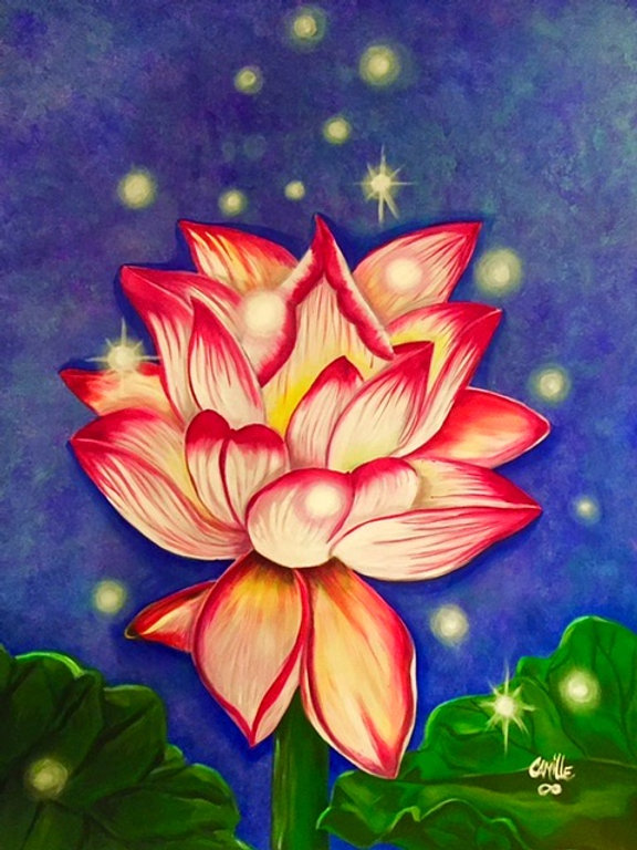 Sacred Lotus, 30x40_edited.jpg