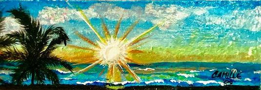 Starburst Sunrise_front.jpg