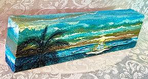 Healing Ocean_3D.jpg