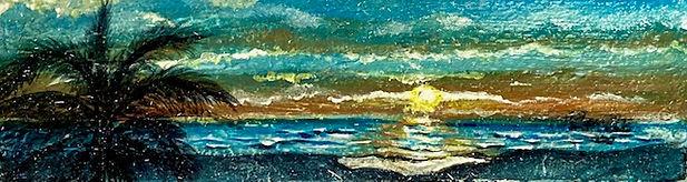 Healing Ocean_front.jpg