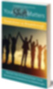 Thin-3D-Book-Cover-YSM-B2B-2.jpg
