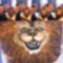 Camille Lion_3.20.19.jpg