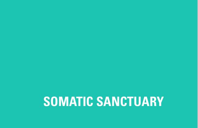 SOMATIC SANCUTARY