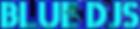 blue djs logo.png