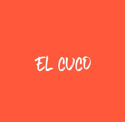 EL CUCO