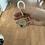 Thumbnail: Prayer Ornament