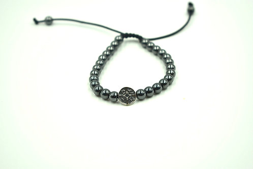 Men's prayer bracelet 1