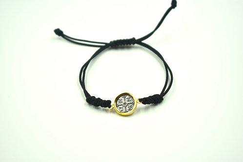 Men's bracelet 4
