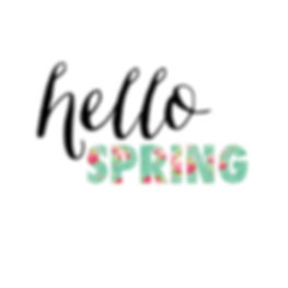 hello-Spring-by-Blooming-Homestead.jpg