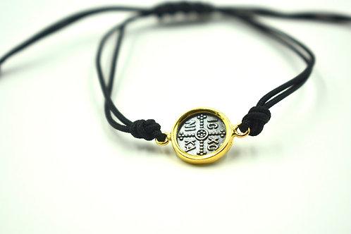 Men's bracelet 5