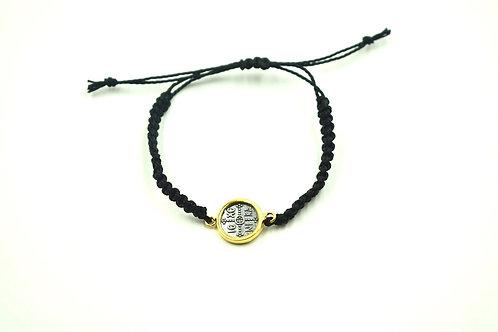 Men's bracelet 6