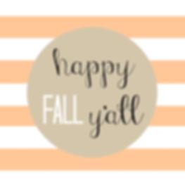 happy fall yall.jpg