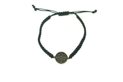 Men's bracelet 3