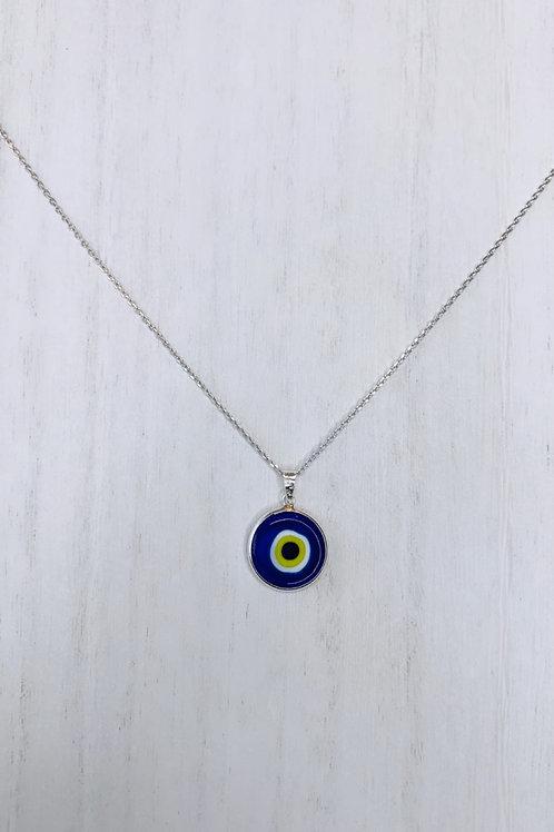 Mati necklace L