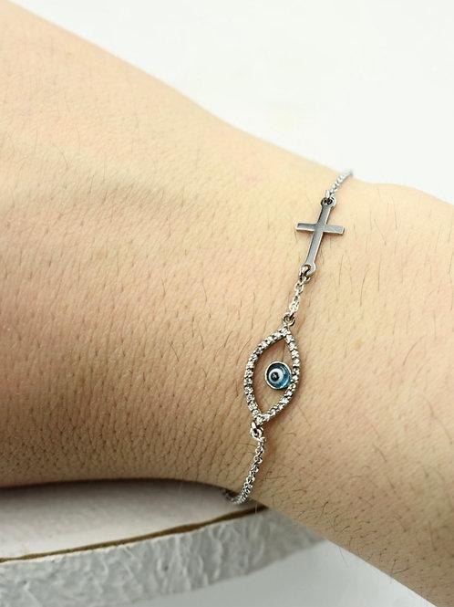 Maria bracelet