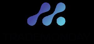 TradeMonday Logo