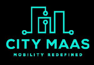 CityMass Logo