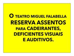 aviso_deficientes