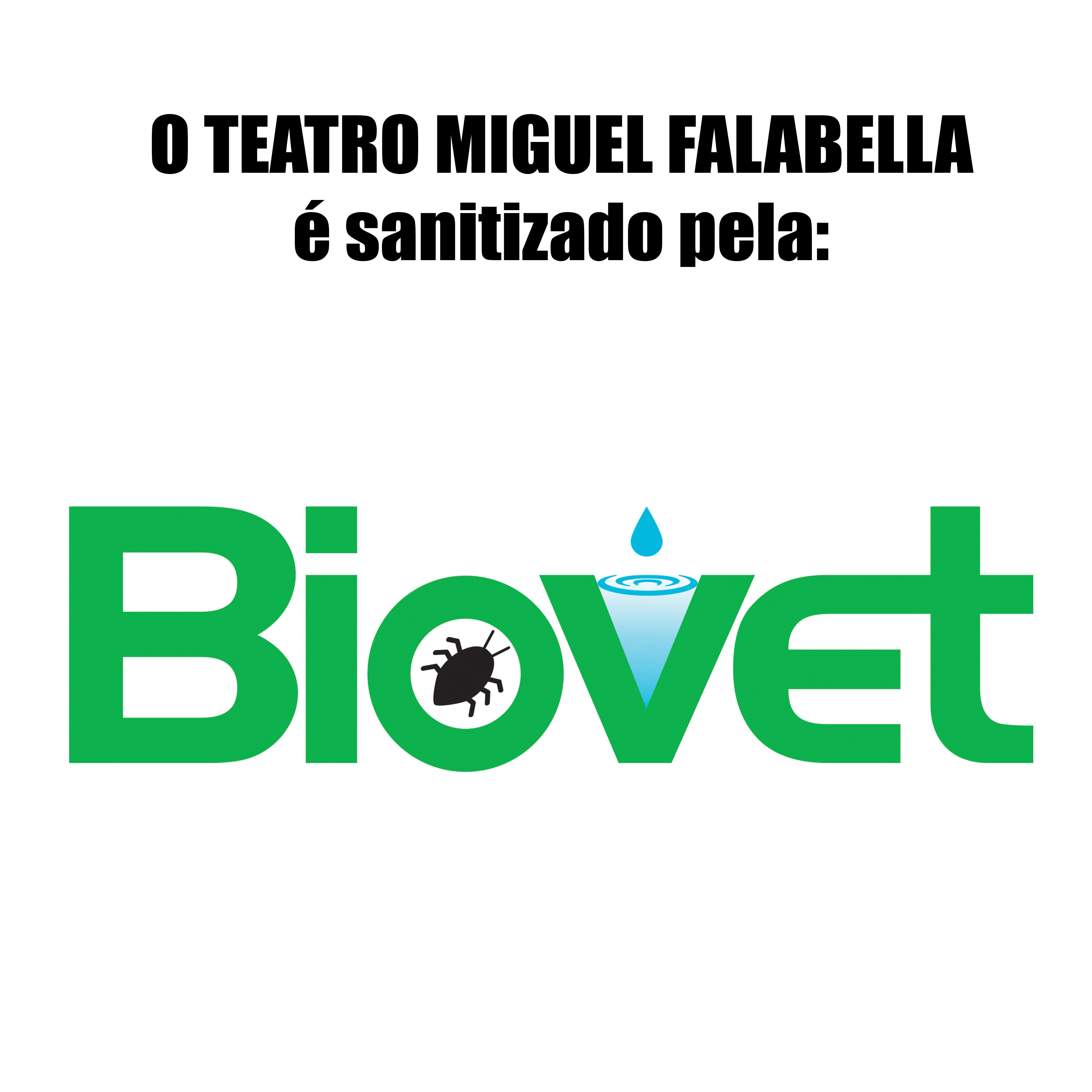 apoio_biovet