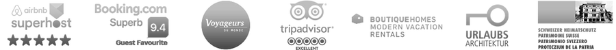 reviews-platforms2020_2_edited.png