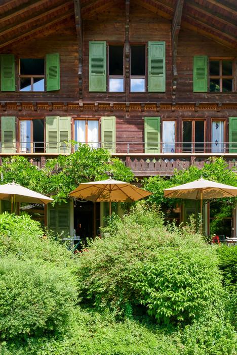 MaisonBergdorf19.jpg