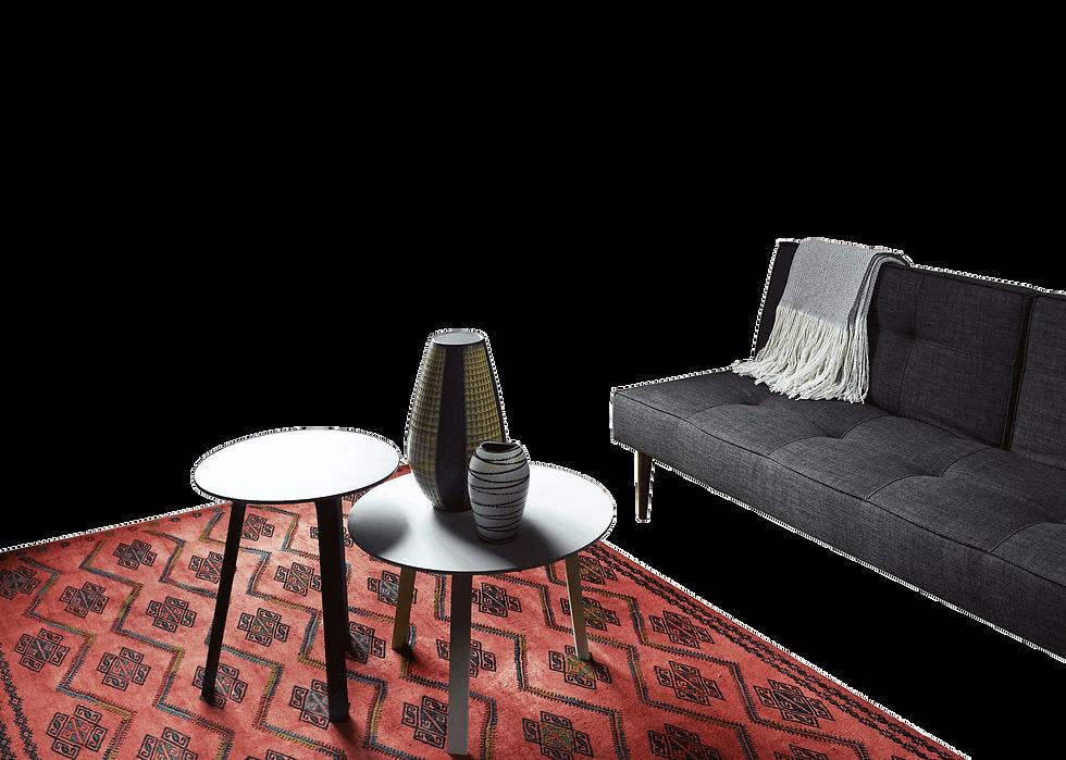 Bergdorf_apartments_finit01-(1).png