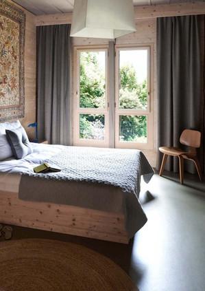 maison-bergdorf-zimmer-5-b__fotografin_catherine-gailloud.jpg