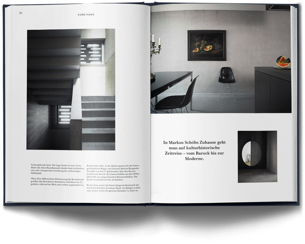Bergdorf Interior Book   Men's homes