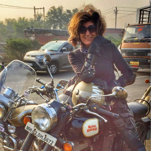 Biker_mom-768x768.jpeg