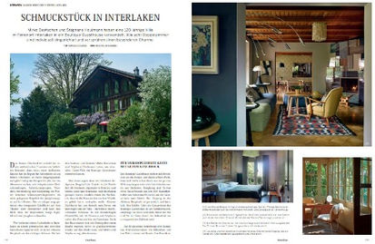 styleAug2020_MaisonBergdorf.jpg