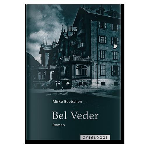 Bel Veder