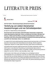 Literaturpreis.jpg
