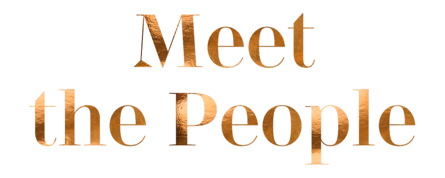 meetthepoeple.png