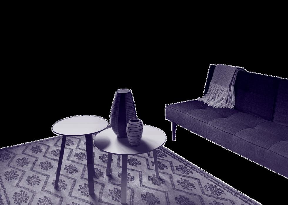 Bergdorf_apartments_finit02-(1).png