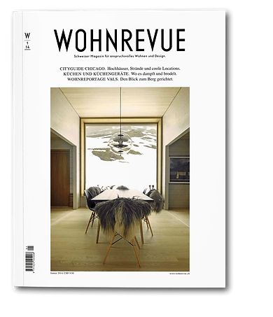 wohnrevue_cover.png