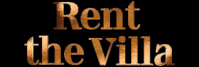 rentthevilla2.png