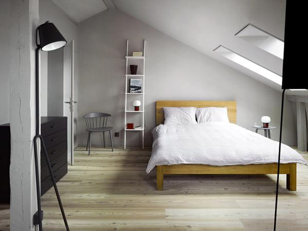 Blockweg | Apartment N°5