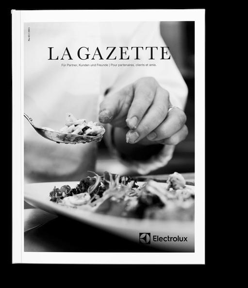 La-Gazette-N3titel.png