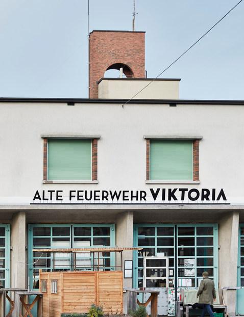 Alte_Feuerwehr_Vikoria.jpg