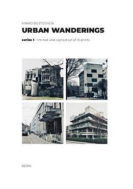 urban wanderings_PRINTS_A5.jpg