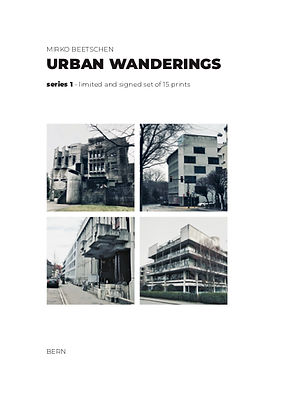 urban wanderings_PRINTS_A5.jpg