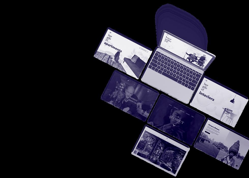 Bergdorf_webdesign01.png