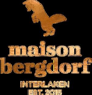 Maison-Logo-bronze.png