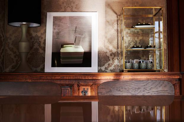 Maison_Bergdorf_2020_21.jpg
