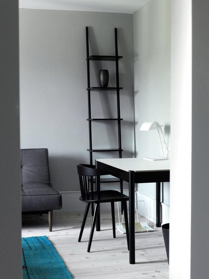 Blockweg   Apartment N°4